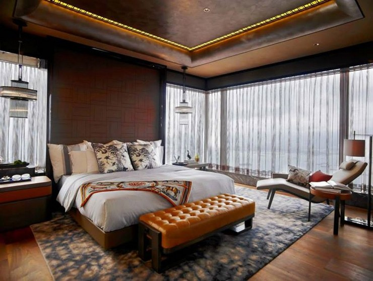 Design_Contract_AB_Concept_hotel_creations_Image11