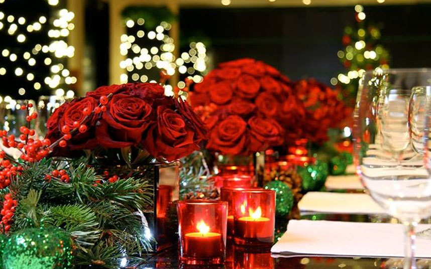 Design_Contract_Best Hotels_to_spend_your_Christmas_Season_Image10 Best Hotels to spend your Christmas Season Best Hotels to spend your Christmas Season Design Contract Best Hotels to spend your Christmas Season Image10