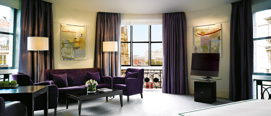 Design_Contract_Best Hotels_to_spend_your_Christmas_Season_Image11 Best Hotels to spend your Christmas Season Best Hotels to spend your Christmas Season Design Contract Best Hotels to spend your Christmas Season Image11