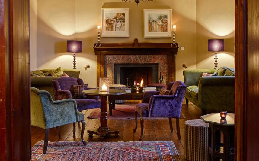 Design_Contract_Best Hotels_to_spend_your_Christmas_Season_Image5 Best Hotels to spend your Christmas Season Best Hotels to spend your Christmas Season Design Contract Best Hotels to spend your Christmas Season Image5