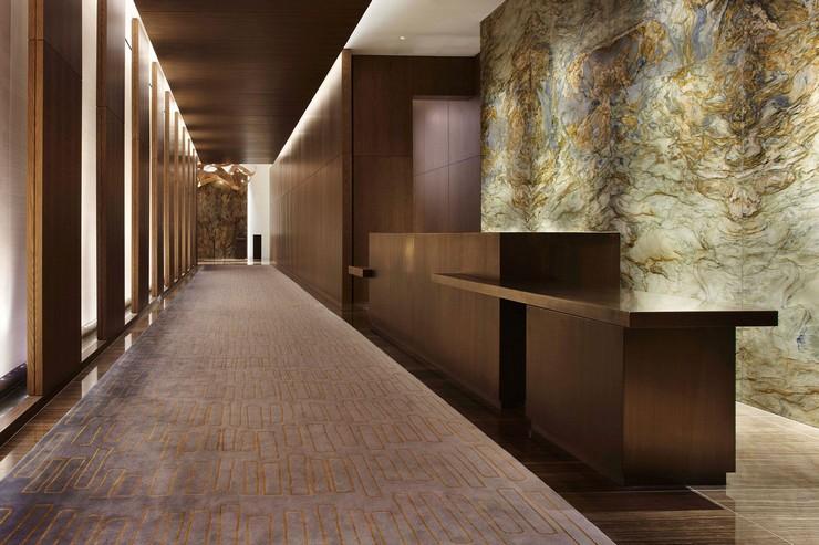 Design_Contract_Imagem10 Yabu Pushelberg: amazing design interiors Yabu Pushelberg: amazing design interiors Design Contract Imagem10