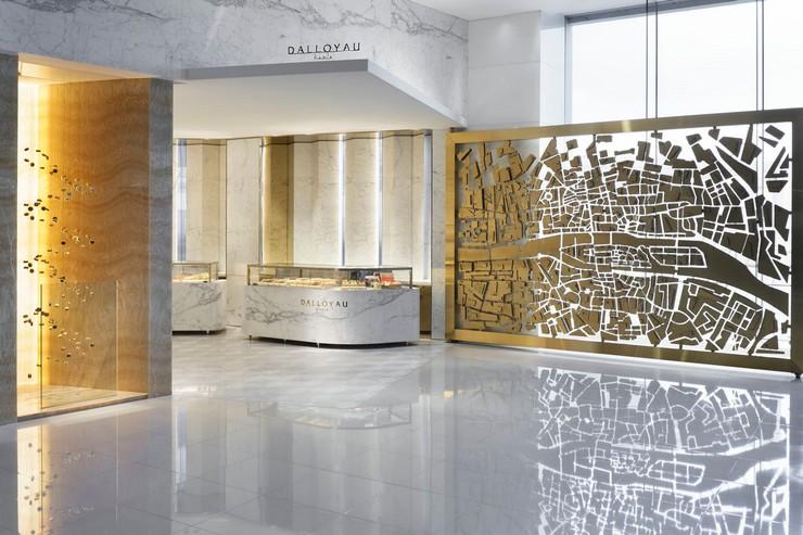 Design_Contract_Imagem4 Yabu Pushelberg: amazing design interiors Yabu Pushelberg: amazing design interiors Design Contract Imagem4