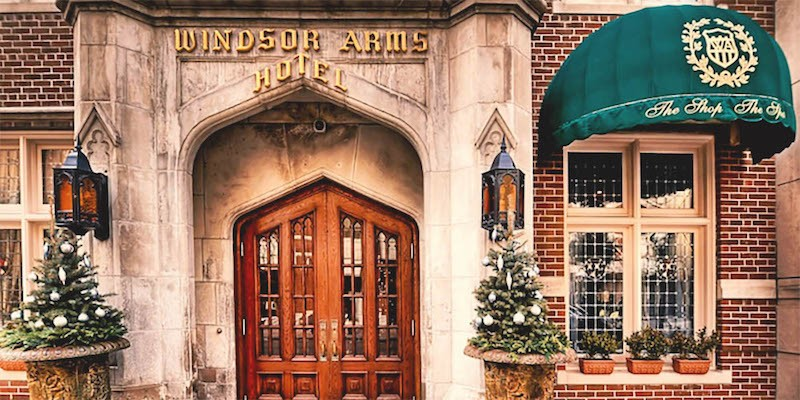 Design_Contract_Meet_the_Windsor_Arms_Hotel_in_USA_CoverImage