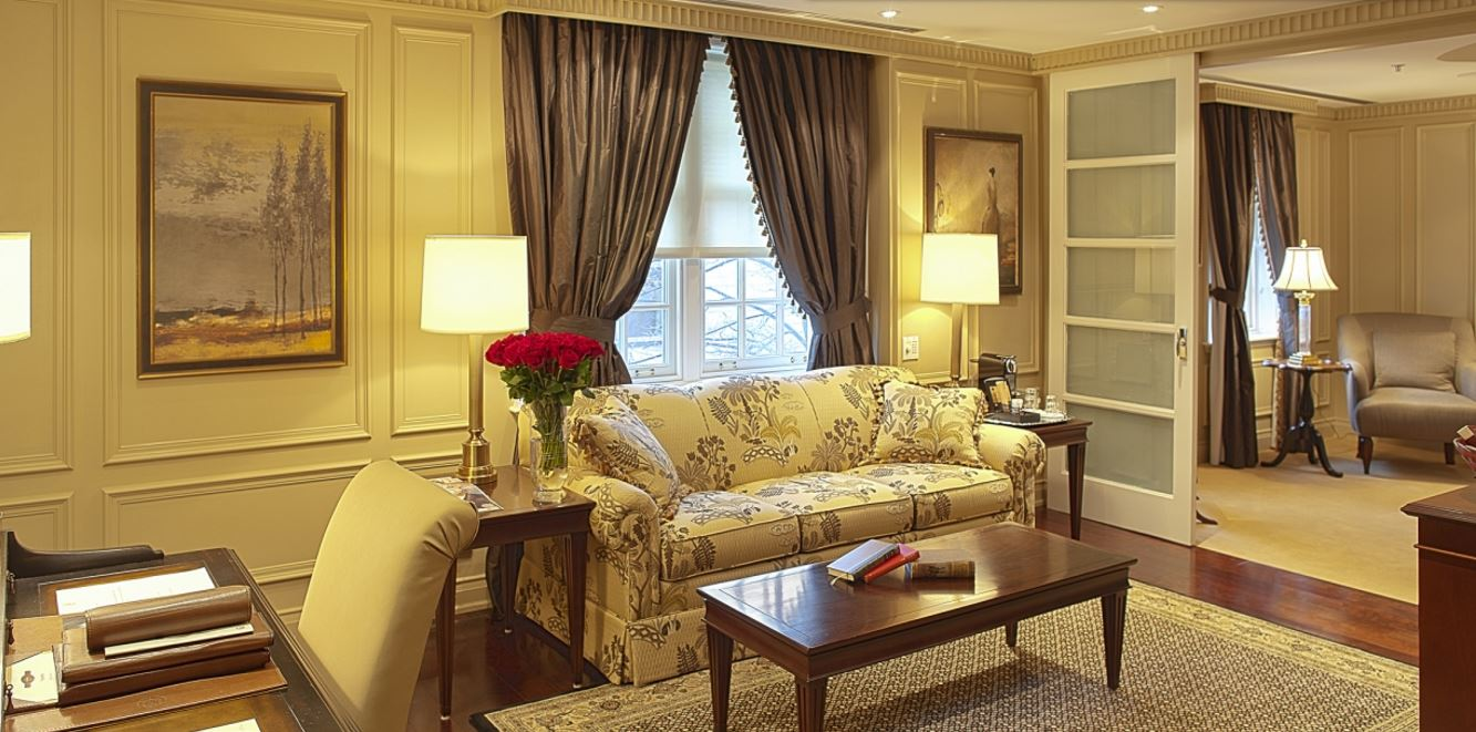 Design_Contract_Meet_the_Windsor_Arms_Hotel_in_USA_Image2 Discover fabulous Windsor Arms Hotel in USA Discover fabulous Windsor Arms Hotel in USA Design Contract Meet the Windsor Arms Hotel in USA Image2