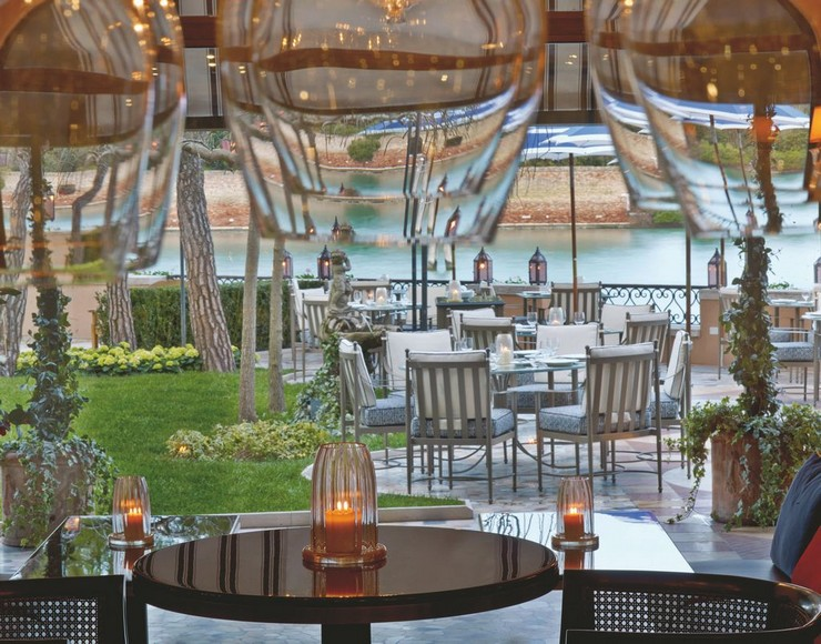 Design_Contract_Tihany_Design_amazing_projects_Image23 Tihany Design: amazing projects Tihany Design: amazing projects Design Contract Tihany Design amazing projects Image23