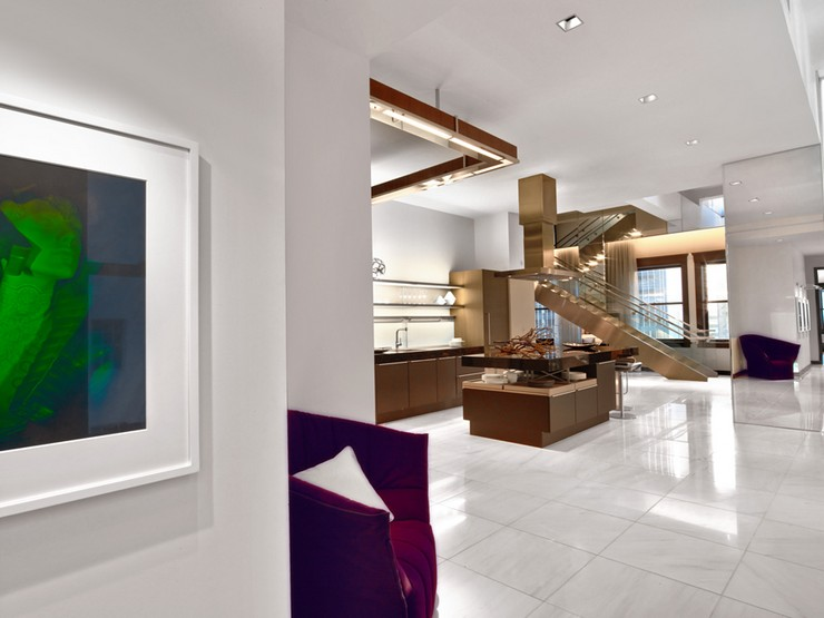 Design_Contract_Tihany_Design_amazing_projects_Image3 Tihany Design: amazing projects Tihany Design: amazing projects Design Contract Tihany Design amazing projects Image3
