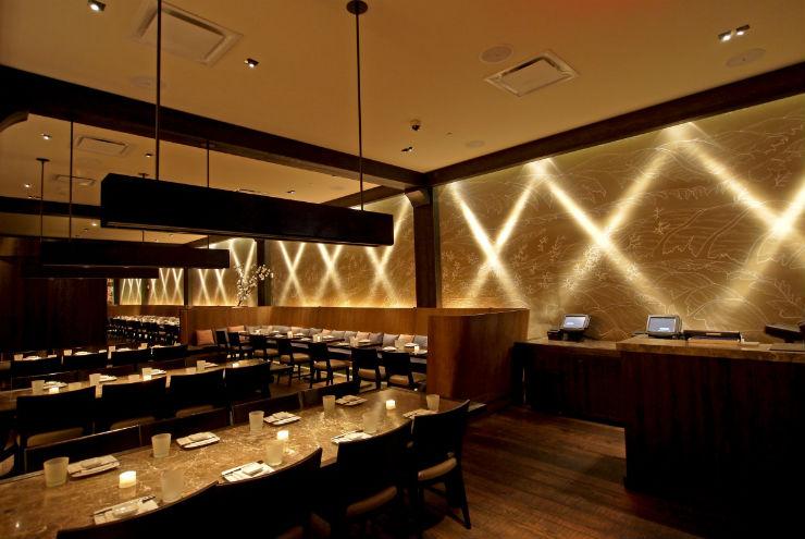 Top 25 Miami Design Restaurants design restaurants Top 25 Miami Design Restaurants Makoto