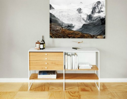 Top 50 Beautiful Sideboards for hotel bedroom Top 50 Beautiful Sideboards for Hotel bedrooms Top 50 Beautiful Sideboards for Hotel bedrooms 21TOP 50 MODERN SIDEBOARDS The New Dutch Modernism
