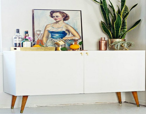 Top 50 Beautiful Sideboards for hotel bedroom Top 50 Beautiful Sideboards for Hotel bedrooms Top 50 Beautiful Sideboards for Hotel bedrooms 26TOP 50 MODERN SIDEBOARDS Mid Century Bar Cabinet
