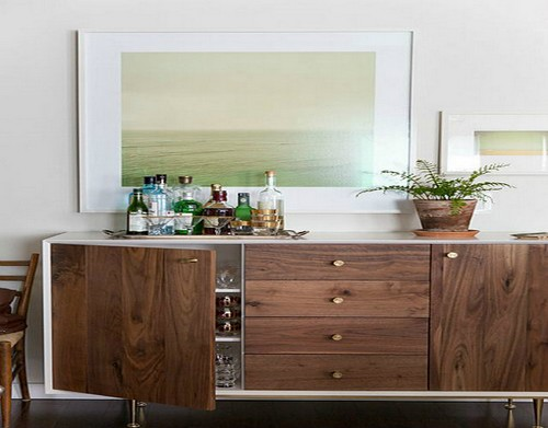 Top 50 Beautiful Sideboards for hotel bedroom Top 50 Beautiful Sideboards for Hotel bedrooms Top 50 Beautiful Sideboards for Hotel bedrooms 28TOP 50 MODERN SIDEBOARDS Wood white