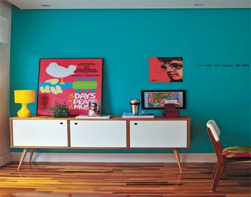 Top 50 Beautiful Sideboards for hotel bedroom Top 50 Beautiful Sideboards for Hotel bedrooms Top 50 Beautiful Sideboards for Hotel bedrooms 35TOP 50 MODERN SIDEBOARDS retro side board