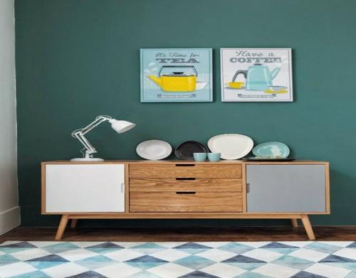 Top 50 Beautiful Sideboards for hotel bedroom Top 50 Beautiful Sideboards for Hotel bedrooms Top 50 Beautiful Sideboards for Hotel bedrooms 37TOP 50 MODERN SIDEBOARDS scandinavian
