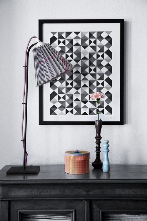 See Top 50 Modern Table Lamps for hotel lobby See Top 50 Modern Table Lamps for hotel or home decor See Top 50 Modern Table Lamps for hotel or home decor 3c4cc9fca2f1650f65b061577ed4ae57
