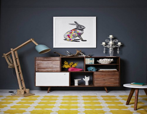 Top 50 Beautiful Sideboards for hotel bedroom Top 50 Beautiful Sideboards for Hotel bedrooms Top 50 Beautiful Sideboards for Hotel bedrooms 44TOP 50 MODERN SIDEBOARDS colorful2