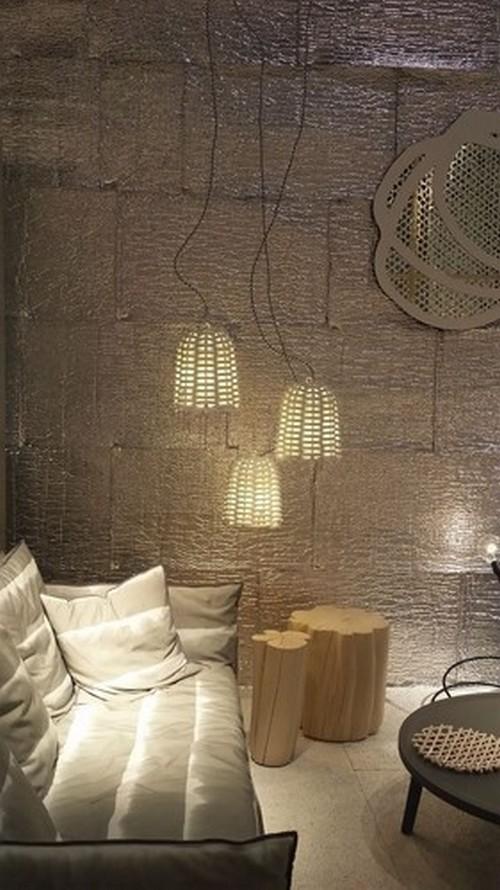 Discover amazing modern sofas at Maison&Objet Paris discover amazing modern sofas at maison&objet paris Discover amazing modern sofas at Maison&Objet Paris Gervasoni Interior Design Inspirations modern sofa 12