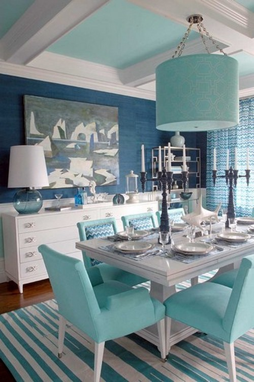 50 Modern Dining Chairs to use in Restaurant Decor 50 modern dining chairs to use in restaurant decor 50 Modern Dining Chairs to use in Restaurant Decor Light blue dining chair inspiration 36
