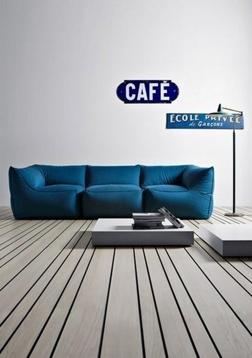 Discover amazing modern sofas at Maison&Objet Paris discover amazing modern sofas at maison&objet paris Discover amazing modern sofas at Maison&Objet Paris Limbo Pianca spa Love that floor Sofa 5