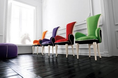 50 Modern Dining Chairs to use in Restaurant Decor 50 modern dining chairs to use in restaurant decor 50 Modern Dining Chairs to use in Restaurant Decor Modern Dining Chairs in all Colours 7