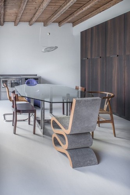 50 Modern Dining Chairs to use in Restaurant Decor 50 modern dining chairs to use in restaurant decor 50 Modern Dining Chairs to use in Restaurant Decor Modern Dining Room Chair ideas for Dining Room Decor 20