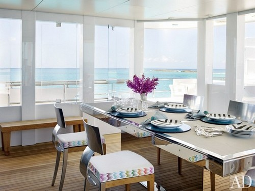 50 Modern Dining Chairs to use in Restaurant Decor 50 Modern Dining Chairs to use in Restaurant Decor 50 Modern Dining Chairs to use in Restaurant Decor Modern Dining Room Joanne De Guardiola