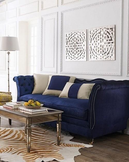 Discover amazing modern sofas at Maison&Objet Paris Discover amazing modern sofas at Maison&Objet Paris Discover amazing modern sofas at Maison&Objet Paris Modern Sofa 14