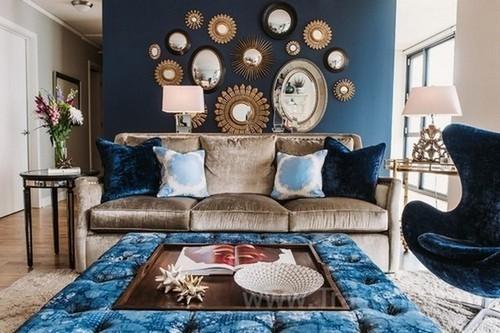Discover amazing modern sofas at Maison&Objet Paris Discover amazing modern sofas at Maison&Objet Paris Discover amazing modern sofas at Maison&Objet Paris Modern Sofa 16