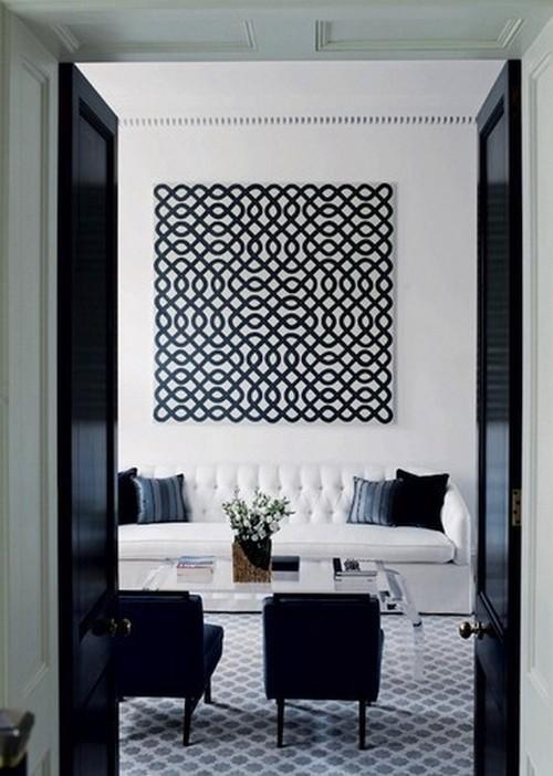 Discover amazing modern sofas at Maison&Objet Paris Discover amazing modern sofas at Maison&Objet Paris Discover amazing modern sofas at Maison&Objet Paris Modern Sofa 17