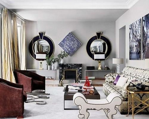 Discover amazing modern sofas at Maison&Objet Paris Discover amazing modern sofas at Maison&Objet Paris Discover amazing modern sofas at Maison&Objet Paris Modern Sofa 20