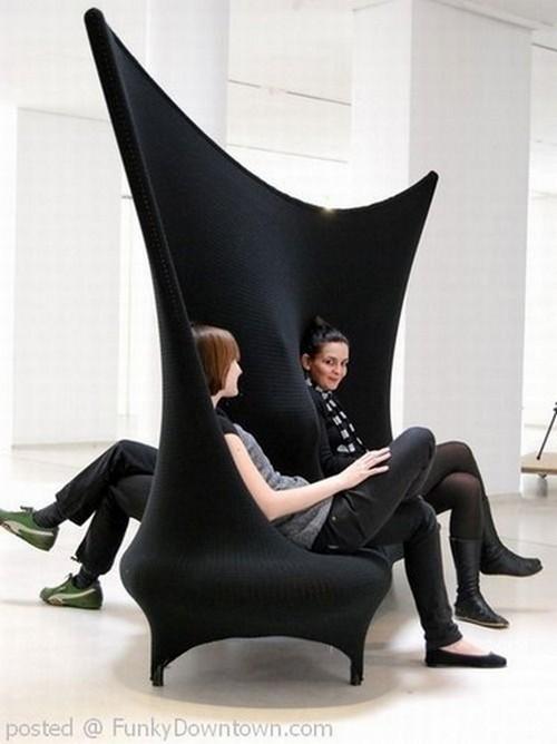 Discover amazing modern sofas at Maison&Objet Paris Discover amazing modern sofas at Maison&Objet Paris Discover amazing modern sofas at Maison&Objet Paris Modern Sofa 24