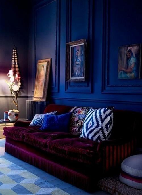 Discover amazing modern sofas at Maison&Objet Paris Discover amazing modern sofas at Maison&Objet Paris Discover amazing modern sofas at Maison&Objet Paris Modern Sofa 27