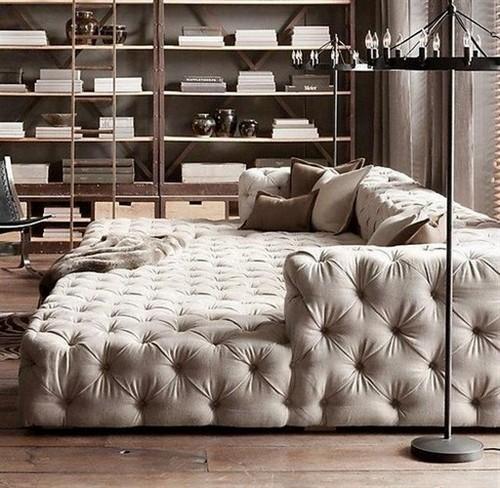Discover amazing modern sofas at Maison&Objet Paris Discover amazing modern sofas at Maison&Objet Paris Discover amazing modern sofas at Maison&Objet Paris Modern Sofa 28