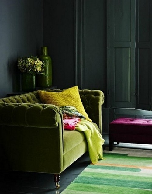 Discover amazing modern sofas at Maison&Objet Paris Discover amazing modern sofas at Maison&Objet Paris Discover amazing modern sofas at Maison&Objet Paris Modern Sofa 32