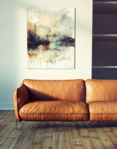 Discover amazing modern sofas at Maison&Objet Paris Discover amazing modern sofas at Maison&Objet Paris Discover amazing modern sofas at Maison&Objet Paris Modern Sofa 34