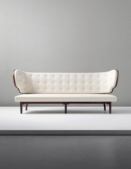 Discover amazing modern sofas at Maison&Objet Paris discover amazing modern sofas at maison&objet paris Discover amazing modern sofas at Maison&Objet Paris Modern Sofa 42