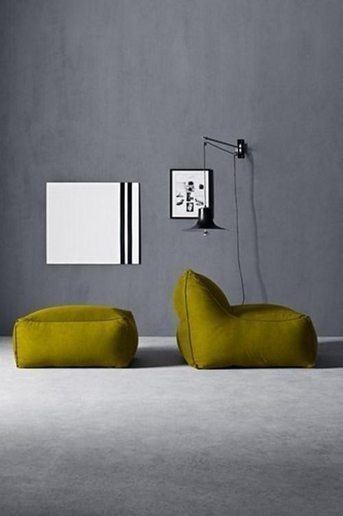 Discover amazing modern sofas at Maison&Objet Paris Discover amazing modern sofas at Maison&Objet Paris Discover amazing modern sofas at Maison&Objet Paris Modern Sofa 6