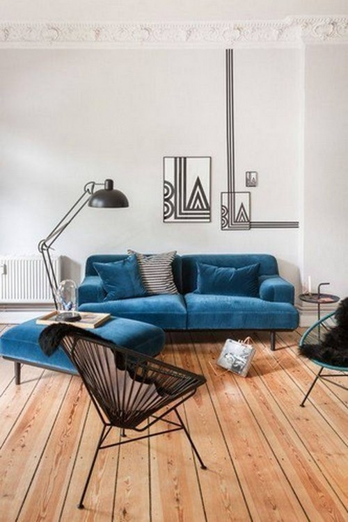 Discover amazing modern sofas at Maison&Objet Paris Discover amazing modern sofas at Maison&Objet Paris Discover amazing modern sofas at Maison&Objet Paris Modern Sofa 8