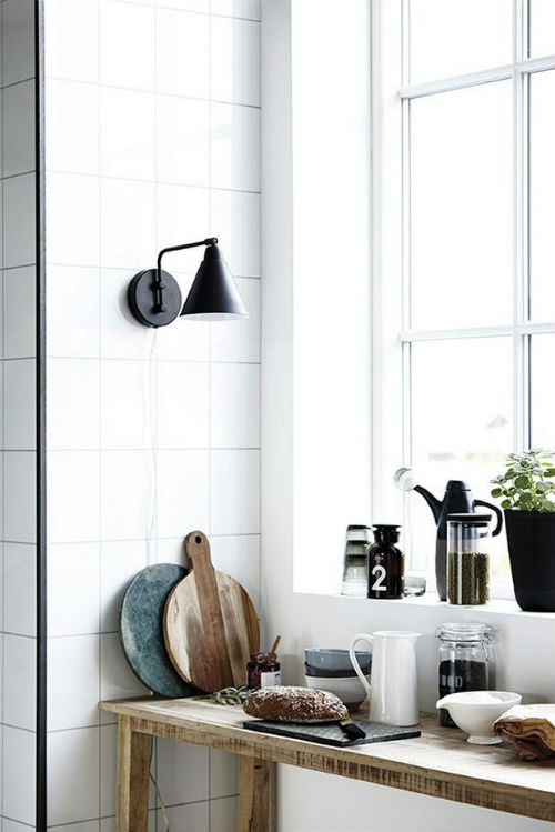 Beautiful Color Schemes with 50 lamps Wall Lamps Design Contract: 50 Modern Wall Lamps Sem t  tulo4