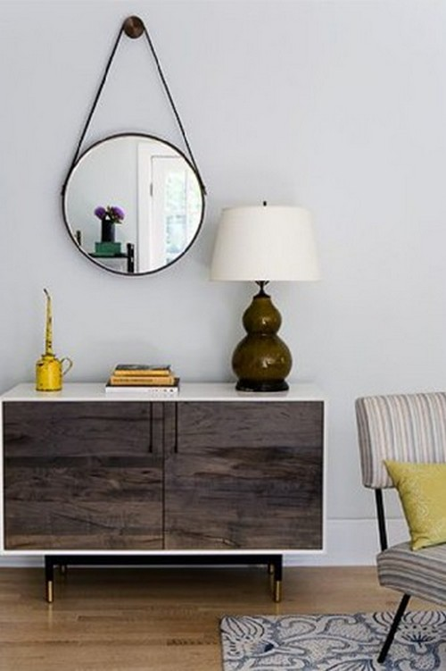 Top 50 Beautiful Sideboards for hotel bedroom Top 50 Beautiful Sideboards for Hotel bedrooms Top 50 Beautiful Sideboards for Hotel bedrooms TOP 50 MODERN SIDEBOARDS small