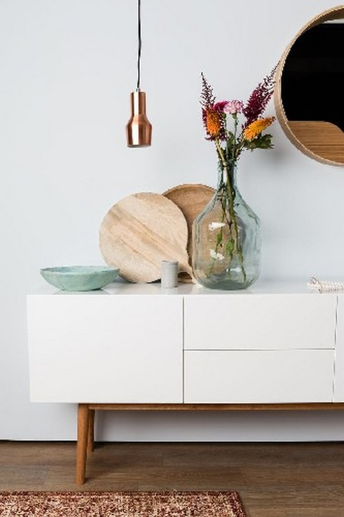 Top 50 Beautiful Sideboards for hotel bedroom Top 50 Beautiful Sideboards for Hotel bedrooms Top 50 Beautiful Sideboards for Hotel bedrooms TOP 50 MODERN SIDEBOARDS white