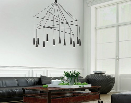 Top 50 Modern Suspension Lamps for the best design project Top 50 Modern Suspension Lamps for the best design project Top 50 Modern Suspension Lamps for the best design project TOP 50 MODERN SUSPENSION LAMPS 1