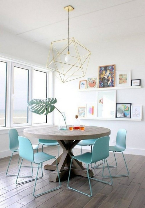 Top 50 Modern Suspension Lamps for the best design project Top 50 Modern Suspension Lamps for the best design project Top 50 Modern Suspension Lamps for the best design project TOP 50 MODERN SUSPENSION LAMPS A Beach Side Home With a Hip Fun Vibe golden pendant
