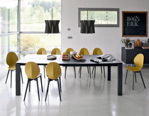 Top 50 Modern Suspension Lamps for the best design project Top 50 Modern Suspension Lamps for the best design project Top 50 Modern Suspension Lamps for the best design project TOP 50 MODERN SUSPENSION LAMPS Andromeda Suspension Lamp Calligaris Italy