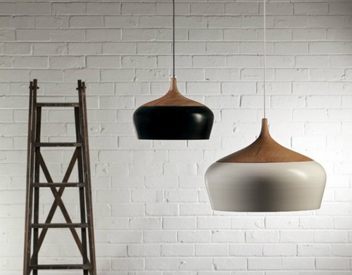 Top 50 Modern Suspension Lamps for the best design project Top 50 Modern Suspension Lamps for the best design project Top 50 Modern Suspension Lamps for the best design project TOP 50 MODERN SUSPENSION LAMPS Coco Pendant Mini