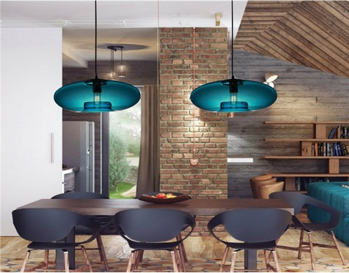 Top 50 Modern Suspension Lamps for the best design project Top 50 Modern Suspension Lamps for the best design project Top 50 Modern Suspension Lamps for the best design project TOP 50 MODERN SUSPENSION LAMPS Modern Contemporary Glass Ball Ceiling Light Lighting Fixture Pendant Lamp