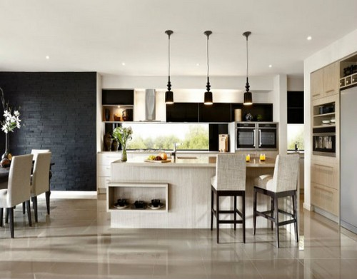 Top 50 Modern Suspension Lamps for the best design project Top 50 Modern Suspension Lamps for the best design project Top 50 Modern Suspension Lamps for the best design project TOP 50 MODERN SUSPENSION LAMPS Sorrento by Carlisle Homes