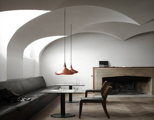 Top 50 Modern Suspension Lamps for the best design project Top 50 Modern Suspension Lamps for the best design project Top 50 Modern Suspension Lamps for the best design project TOP 50 MODERN SUSPENSION LAMPS copper pendants