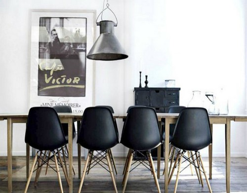 Top 50 Modern Suspension Lamps for the best design project Top 50 Modern Suspension Lamps for the best design project Top 50 Modern Suspension Lamps for the best design project TOP 50 MODERN SUSPENSION LAMPS industrial modern interior