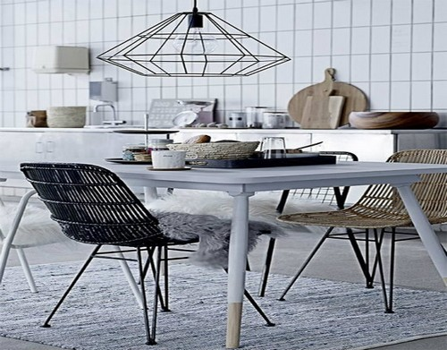 Top 50 Modern Suspension Lamps for the best design project Top 50 Modern Suspension Lamps for the best design project Top 50 Modern Suspension Lamps for the best design project TOP 50 MODERN SUSPENSION LAMPS scandinavian