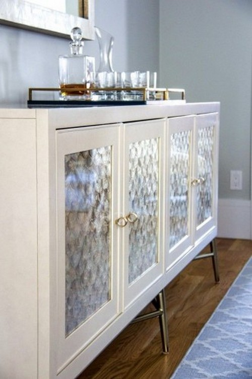 Find the best 30 Modern Cabinets to your project Modern Cabinets Find the best 30 Modern Cabinets to your project Top 50 Modern Cabinets 14 e1448015841966