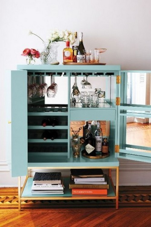 Find the best 30 Modern Cabinets to your project Modern Cabinets Find the best 30 Modern Cabinets to your project Top 50 Modern Cabinets 22 e1448016426996